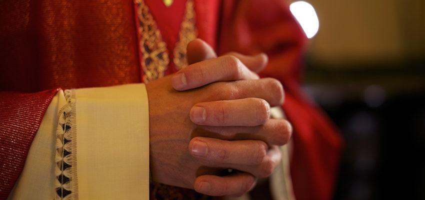 São Lúcifer: o santo que a Igreja Católica esconde