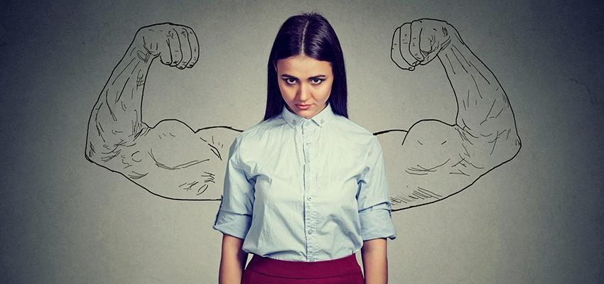 7 sinais de que a sua personalidade intimida as pessoas