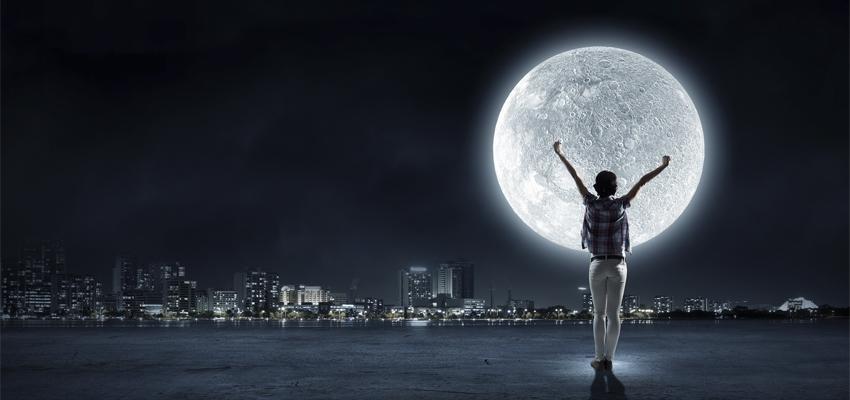 POEMAS SIDERALES ( Sol, Luna, Estrellas, Tierra, Naturaleza, Galaxias...) - Página 23 850_400_131535-a-relao-entre-a-mulher-e-a-lua-um-vnculo-ligado-ao-ciclo-feminino_1566334687