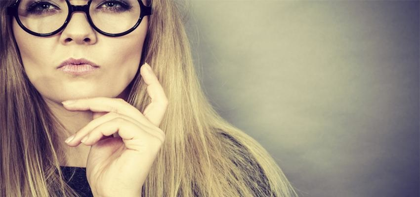 Conheça 9 sinais de inteligência que as pessoas não conseguem fingir