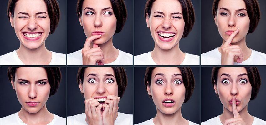 23 emoções ocultas que todo ser humano sente mas nunca fala