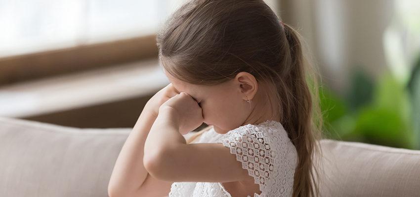 Alienação parental: um pecado contra o espírito