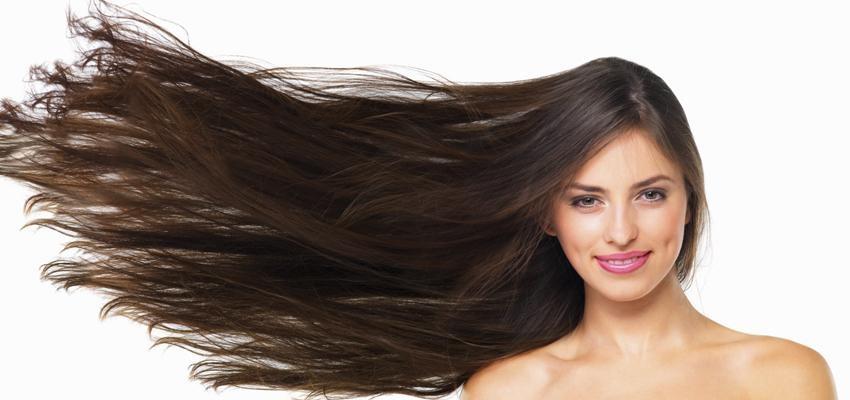 Os cabelos longos e seu poder espiritual