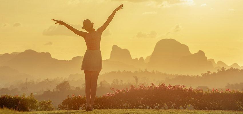 Fora da caridade não há salvação: ajudar o próximo desperta sua consciência