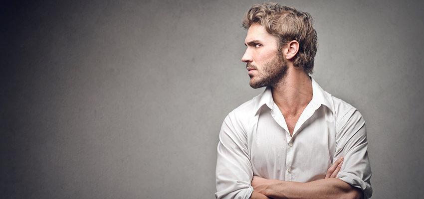 O que torna um homem emocionalmente indisponível?