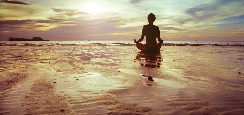 10 Mantras para ajudar na meditação
