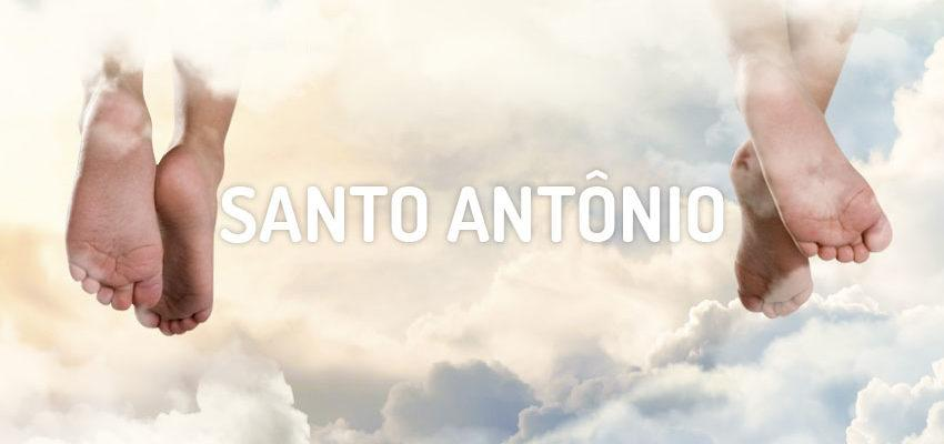 Santo do dia 13 de junho: Dia de Santo Antônio