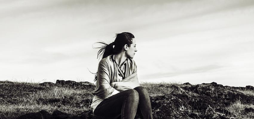 15 pensamentos para renovar a sua fé