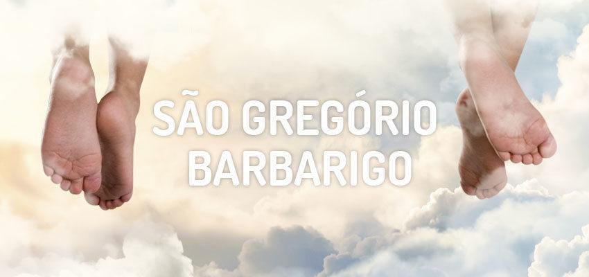Santo do dia 18 de junho: São Gregório Barbarigo