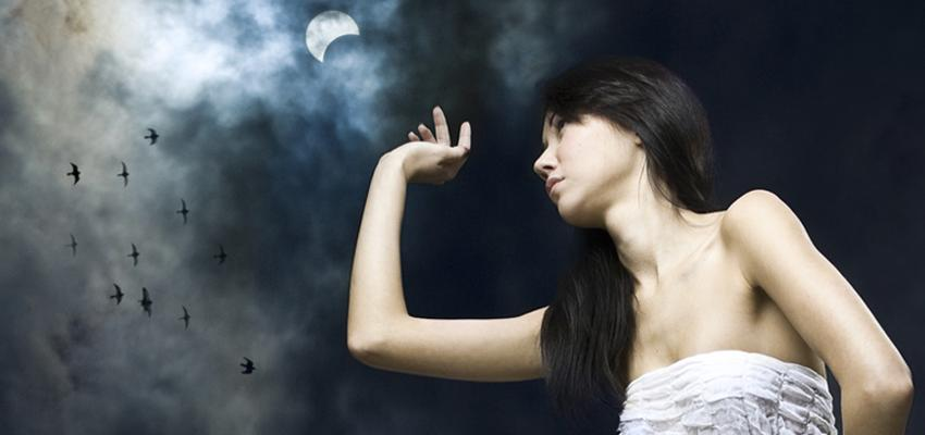 8 dicas para melhorar a maturidade da alma