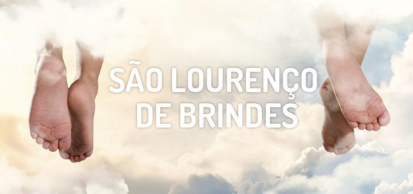 Santo do dia 20 de julho: São Lourenço de Brindes