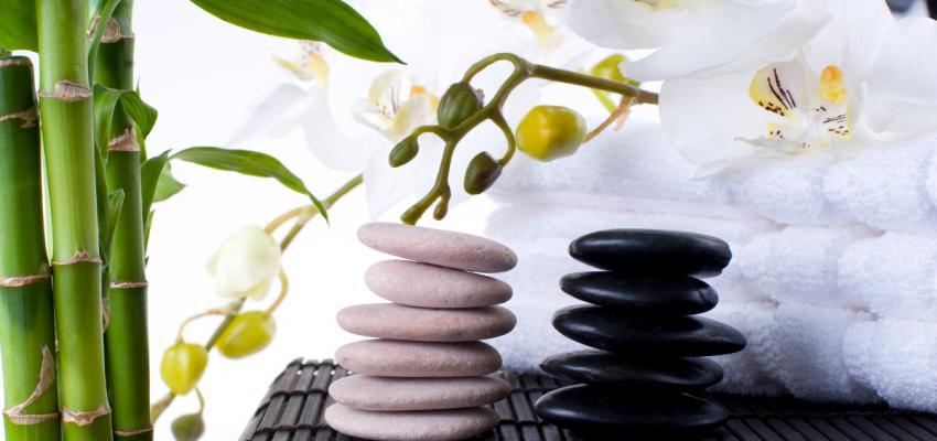 Como utilizar o Feng Shui para desenvolver a espiritualidade