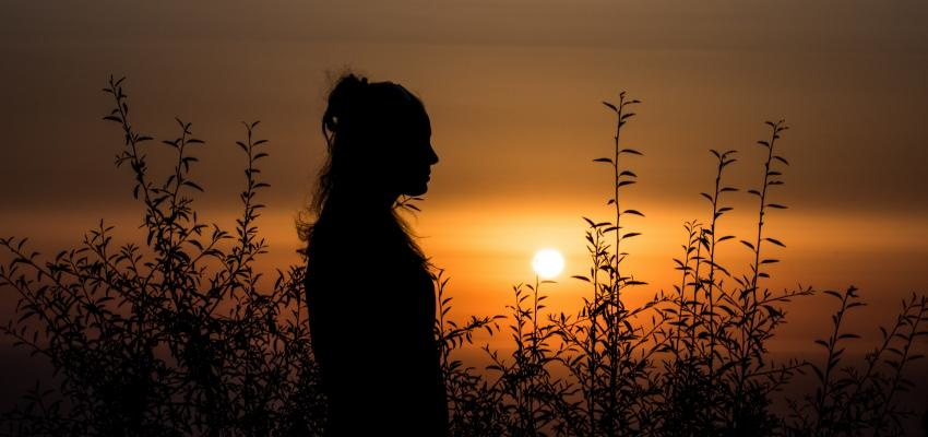 4 maneiras de ter mais espiritualidade sem ser religioso