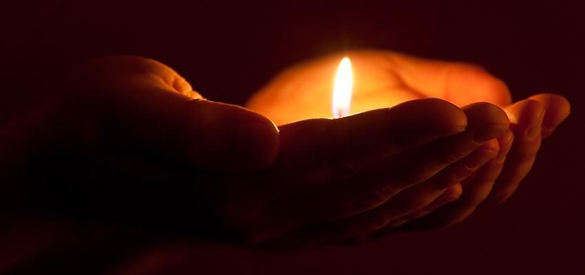 Orações de São Cipriano: 4 orações contra inveja e mau olhado