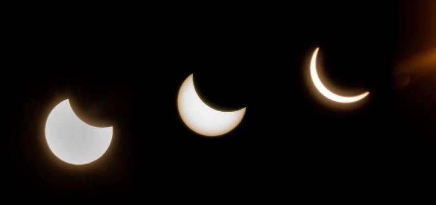 Simpatia para as fases da lua: conheça uma para cada lua