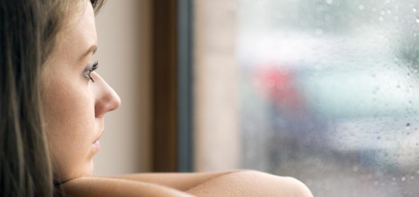 5 sinais que você está esgotamento emocional