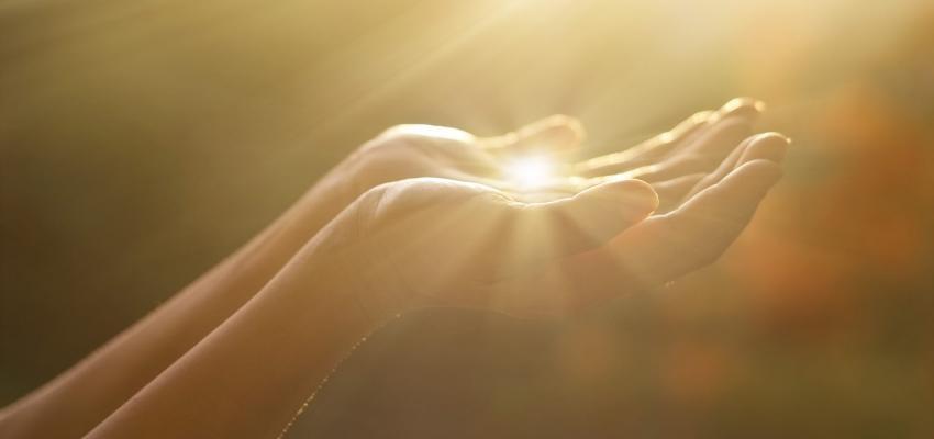 Oração de São Jorge - Amor, Contra Inimigos, Abrir Caminhos, Trabalho e Proteção