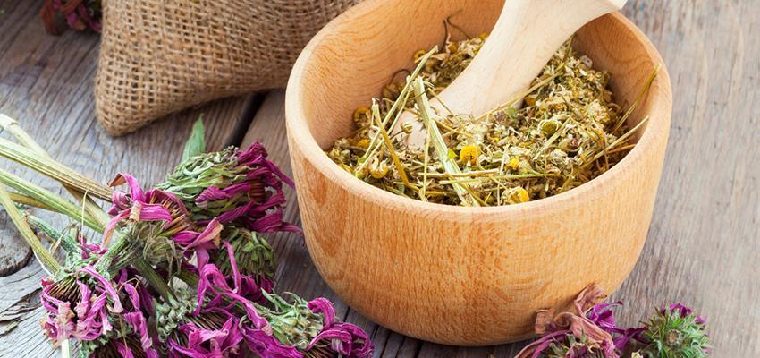 5 combinações de óleos essenciais para o outono