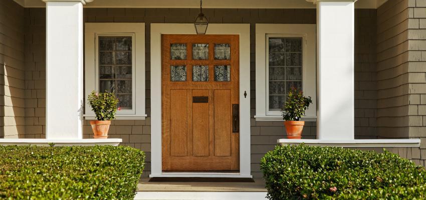 5 dicas de Feng Shui essenciais a considerar antes de comprar uma casa