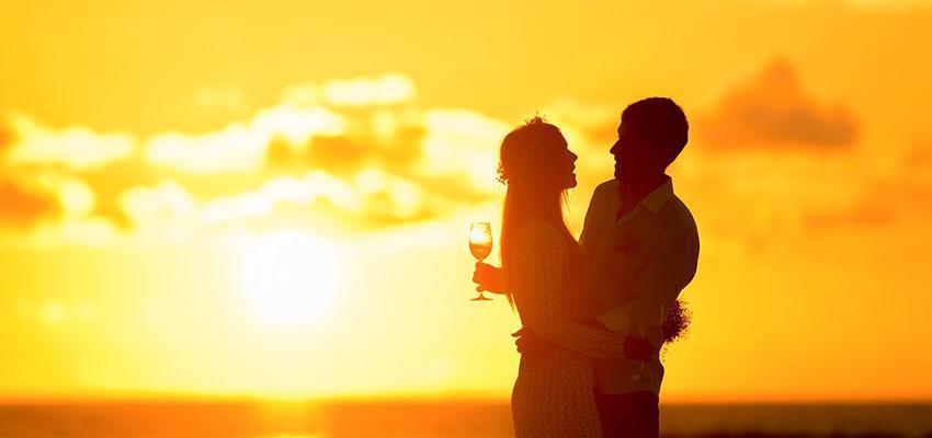 5 dicas do Feng Shui para melhorar sua vida amorosa