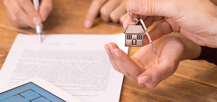 5 dicas do Feng Shui para vender sua casa mais depressa