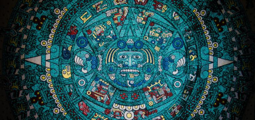 Os segredos do Horóscopo Asteca: segunda parte