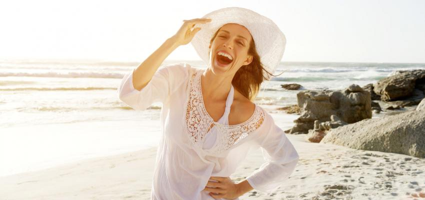 5 frases que você precisa parar de falar se quiser ser feliz