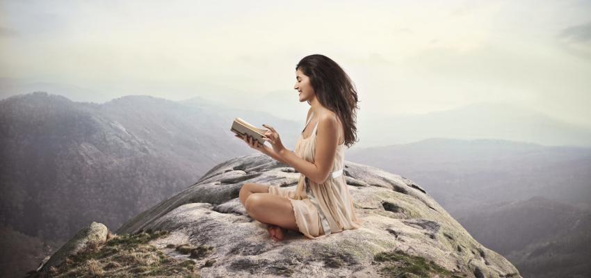 5 livros de Umbanda que você precisa ler: explore mais esta espiritualidade
