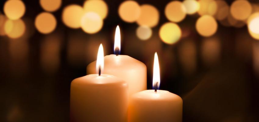 Oração de São Cipriano – para amor, dinheiro, quebrar feitiços e mais