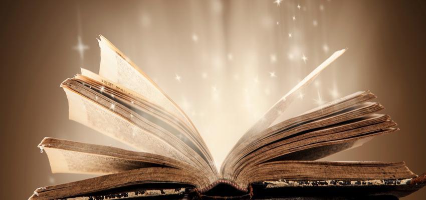 5 livros indicados para desenvolver a espiritualidade