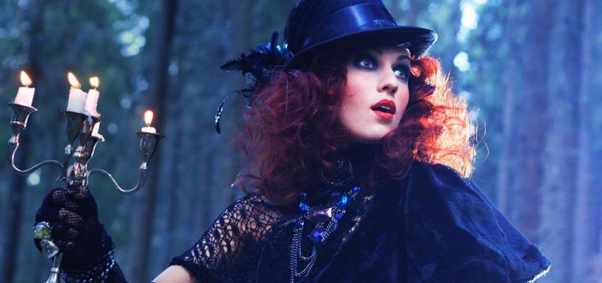 Os 5 tipos de vampiros emocionais para identificar e passar longe