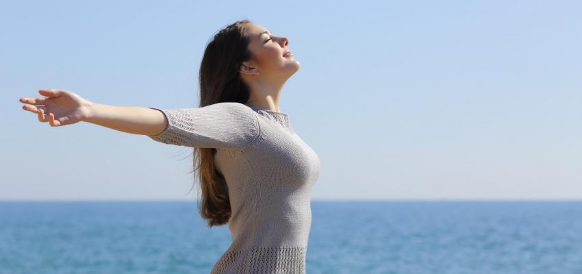 6 coisas que pessoas organizadas fazem para ter bem-estar
