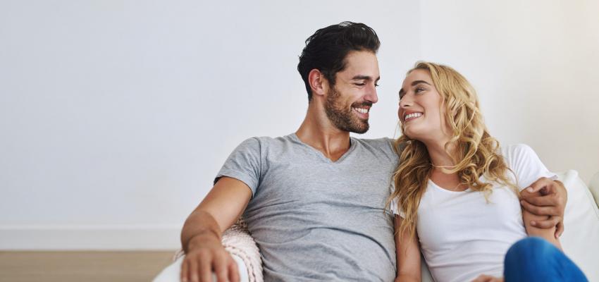 6 dicas de como salvar um relacionamento desgastado