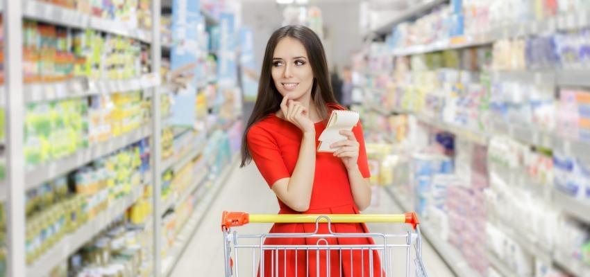 6 dicas de como poupar dinheiro organizando a sua casa