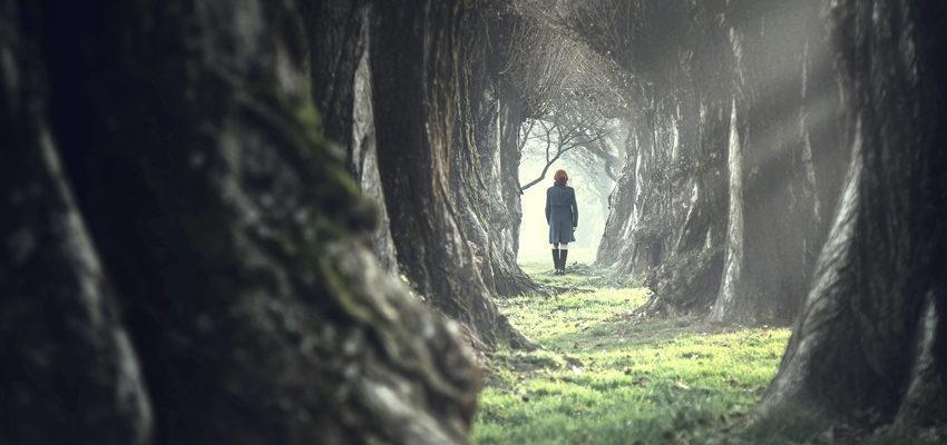Conheça 6 sinais que indicam que você possui um dom espiritual