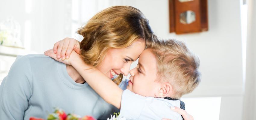 7 conselhos poderosos de Dom Bosco para disciplinar crianças