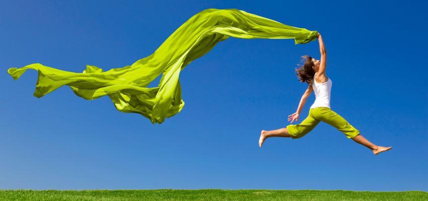 7 estratégias simples e eficazes para evitar o cansaço