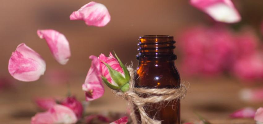 7 óleos essenciais que ajudam a melhorar a concentração