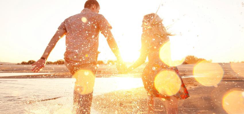 7 simpatias para desatar os nós da paixão