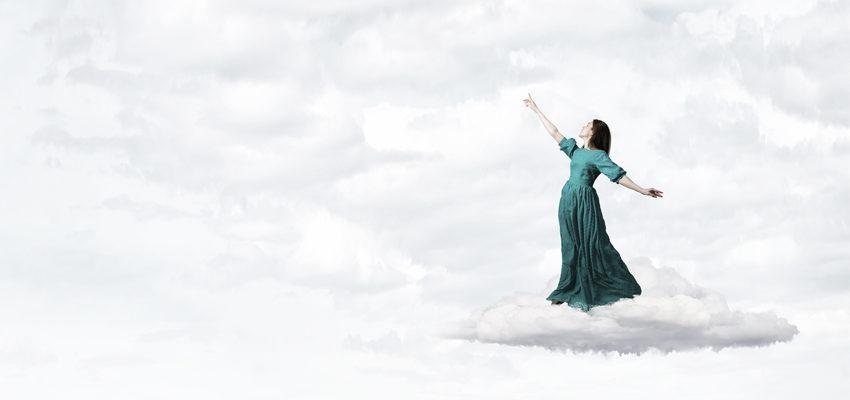 Saiba quais são os significado dos sonhos para o Espiritismo