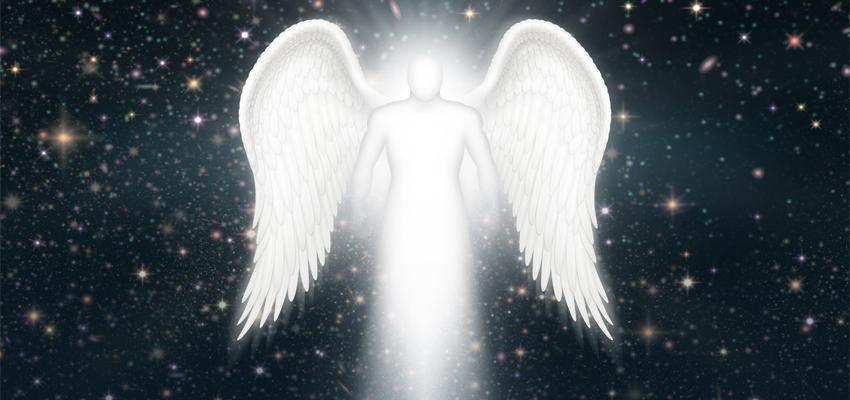 Os anjos da Guarda no Espiritismo