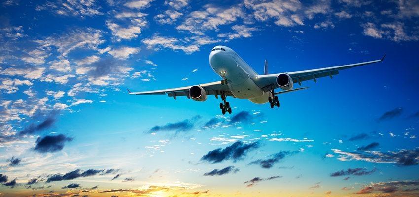 513cd9570 O que significa sonhar com avião? Confira as possibilidades ...