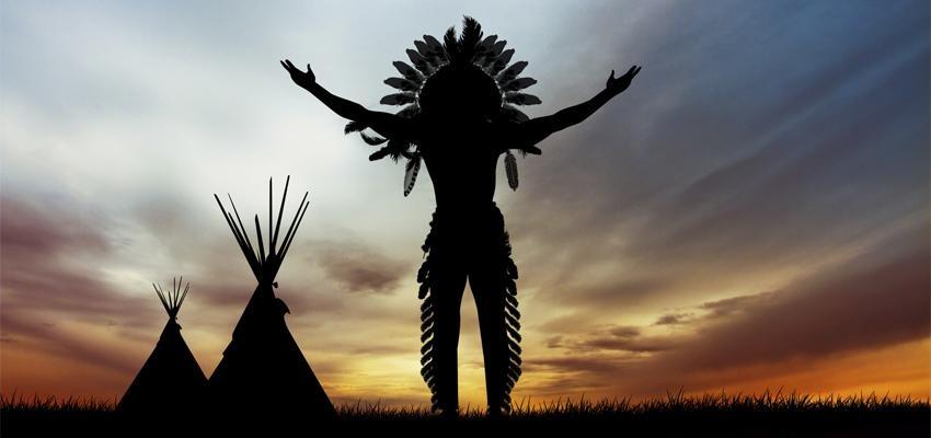 Conheça qual é a origem indígena da Umbanda