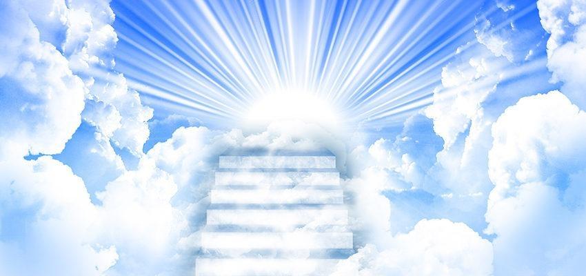 Religiões que acreditam em reencarnação