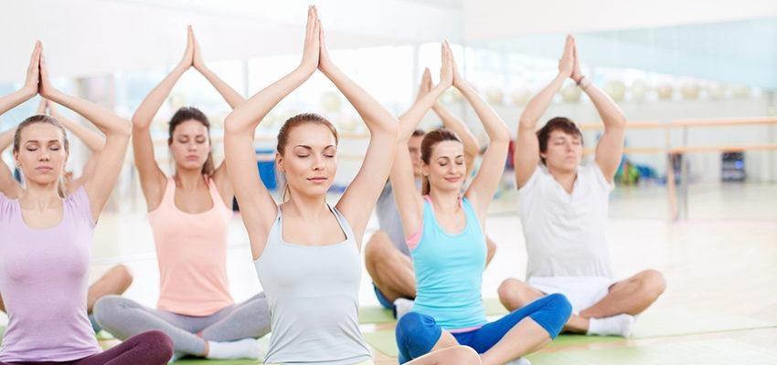 Onde fazer classes de meditação em São Paulo