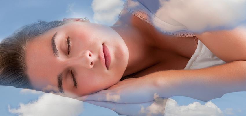 Tratamento espiritual durante o sono: como descansar o espírito?