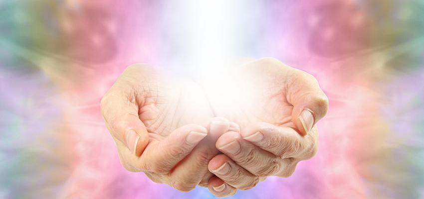Passe espiritual: você conhece o autopasse?