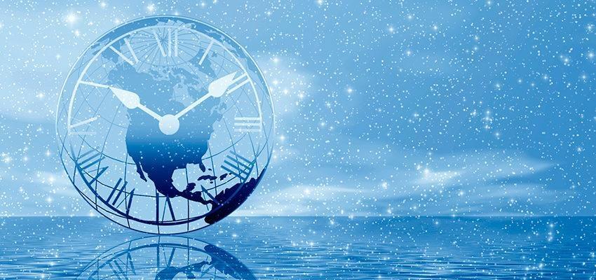 As horas planetárias: como utilizá-las para ter sucesso