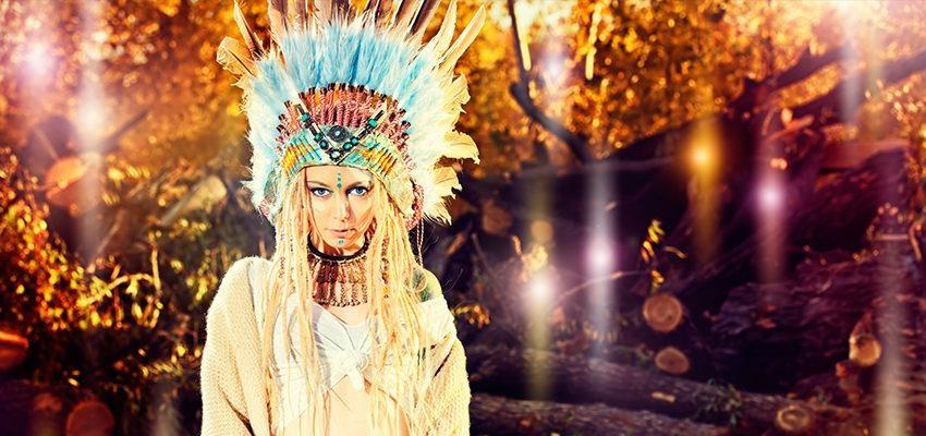 Horóscopo Indígena: qual é o seu signo indígena?