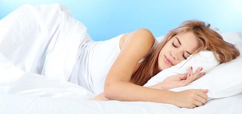 ASMR: o método de relaxamento para um sono melhor